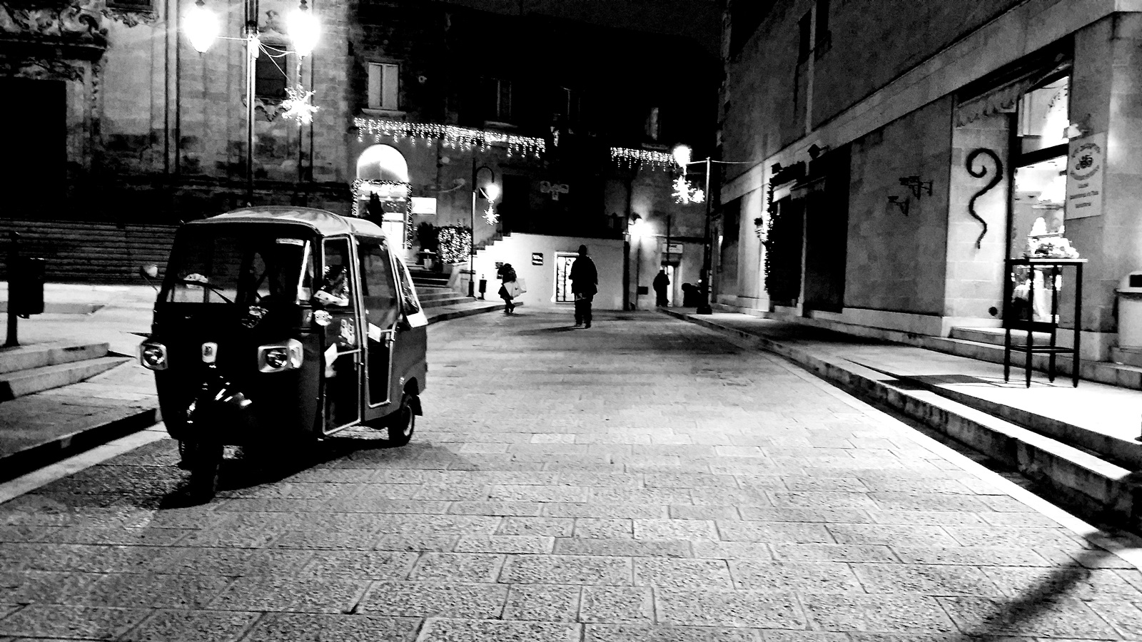 piazza san francesco d\'assisi