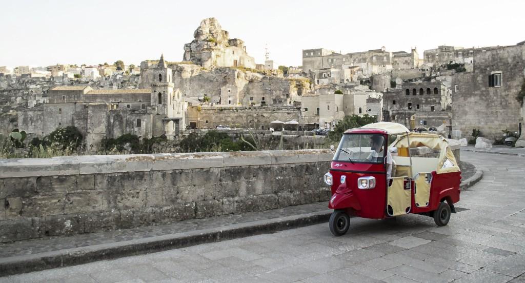 itinerario-sassi-matera